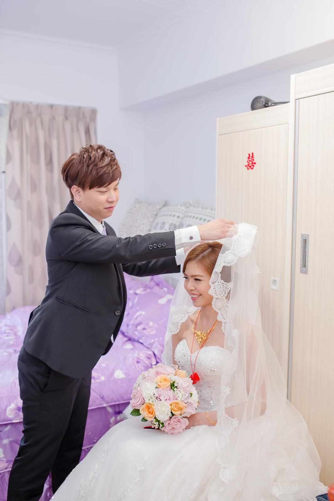 結婚儀式精選-96