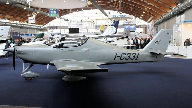 I-C331
