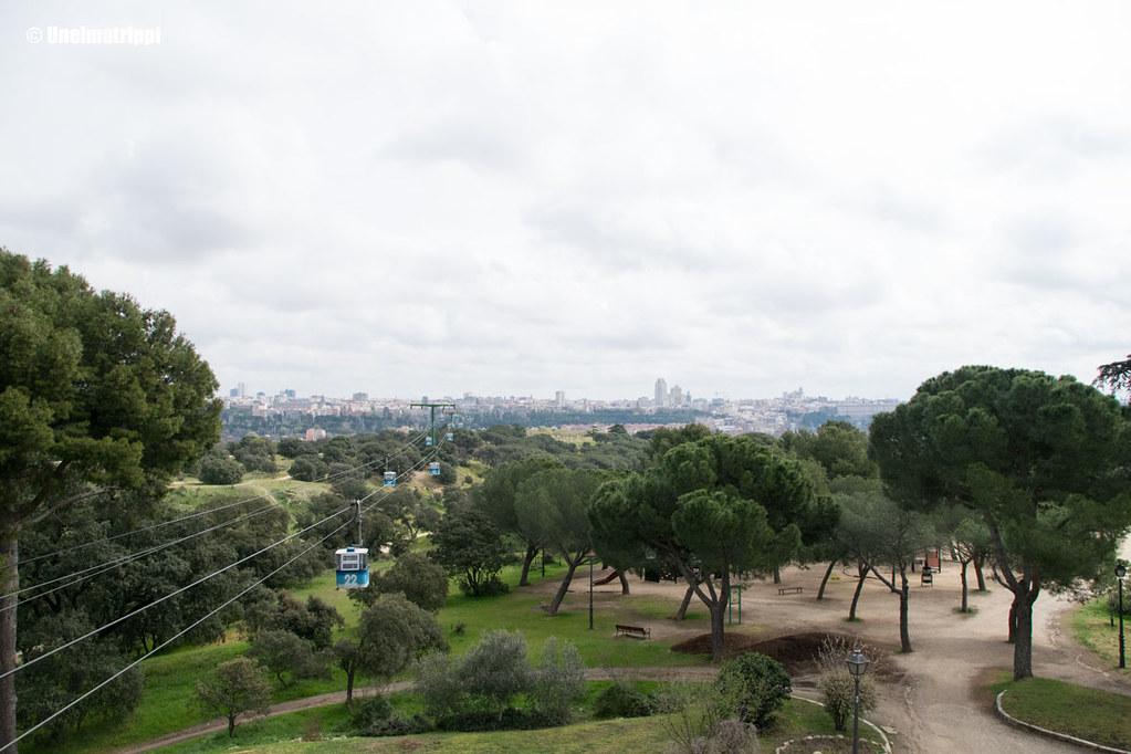 20170423-Unelmatrippi-Madrid-nakoalapaikat-DSC0737