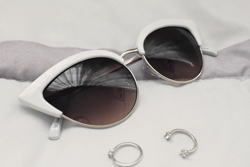 3461-urban-outfitters-sunglasses-fashion-clothestoyouuu-elizabeeetht