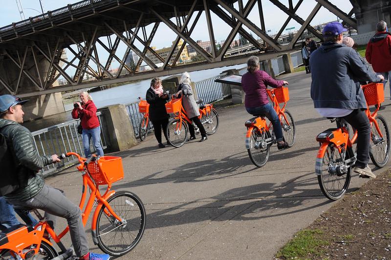 Waterfront Park in spring-11.jpg