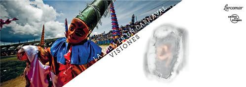 visiones-1