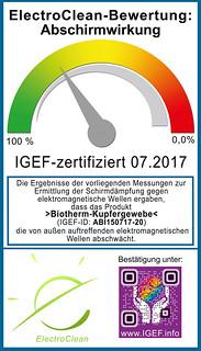 EC-Bewertung-ABI2-DE-17