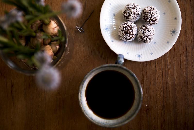 11-kaffe