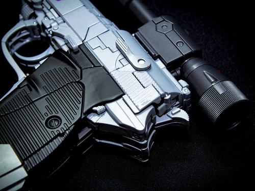 MP-36_Megatron_64