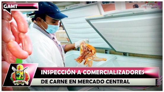 inspeccion-a-comercializadores-de-carne-en-mercado-central