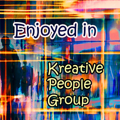 Kreative People Award 2017