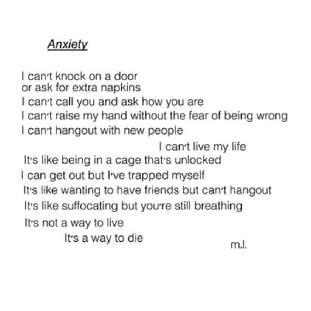 Quotes Sayings Words Poem Text Tellings Tumblr Tum Flickr