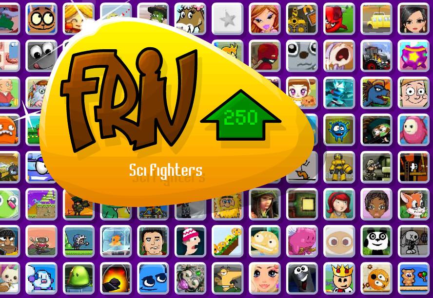 Friv Sitio Para Jugar Gratis Juegos En Friv Com Friv Si Flickr
