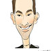 To purchase your caricature, visit: http://bayareacaricatures.smugmug.com/Events/5-17-14-Jordan-Winery-event/40811341_9FJCNj#!i=3251985458&k=VSpQt58