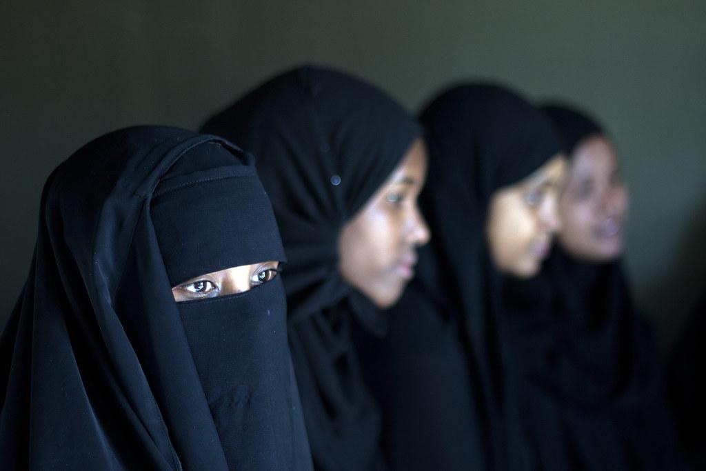 Saudi Arabia to Allow Women into Sports Stadiums from 2018