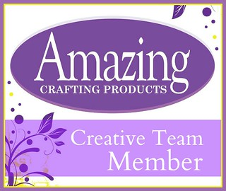 amazing crafting products button | by Aimée Wheaton