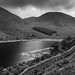 Haweswater - The Lake District