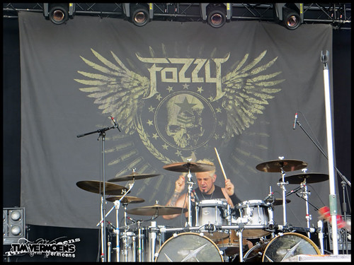 Alcatraz_Metal_Fest_2013_28329 | by Gigview.be