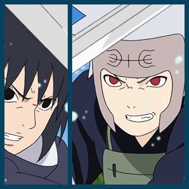 sasuke vs tobimaru who do you like more uchiha senj flickr