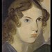 28th May 1849 - Death of Anne Bronte