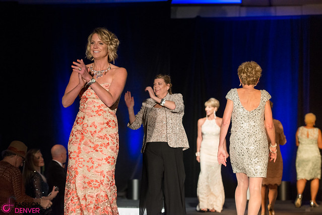 Sue Miller Day of Caring Gala