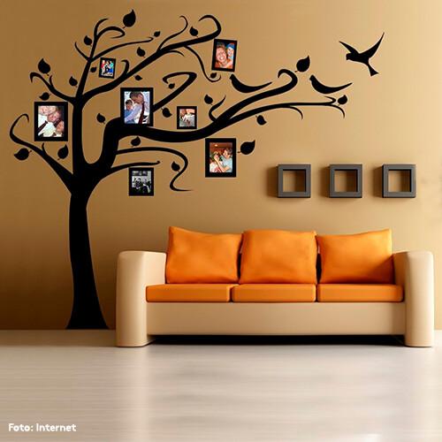 paredes-decoracion-1