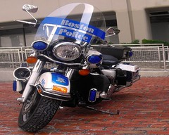 BPDmotorcycle