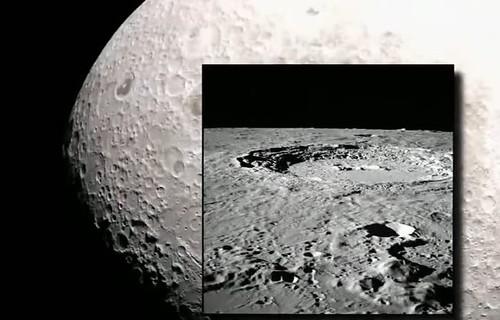 Moon-Aliens
