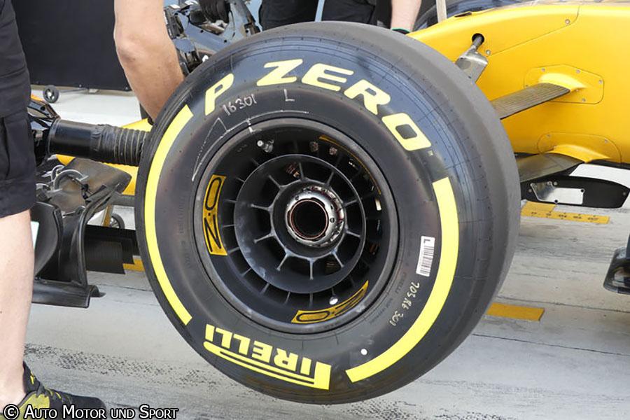 rs17-wheel-hub