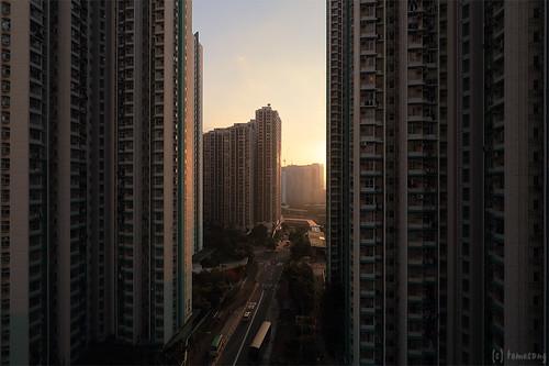 Ping Shan