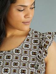 blouse-imprimee-wax-wax-geometrique-grande-taille-femme-vh041_3_fr1