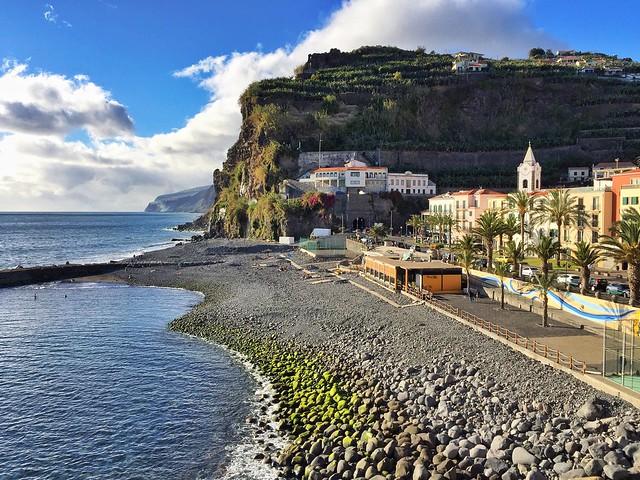 Ponta do Sol (Madeira)
