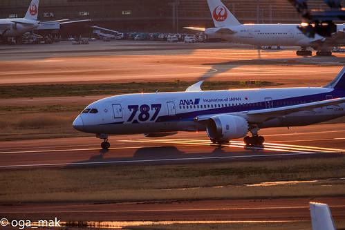 LR-7511-2.jpg