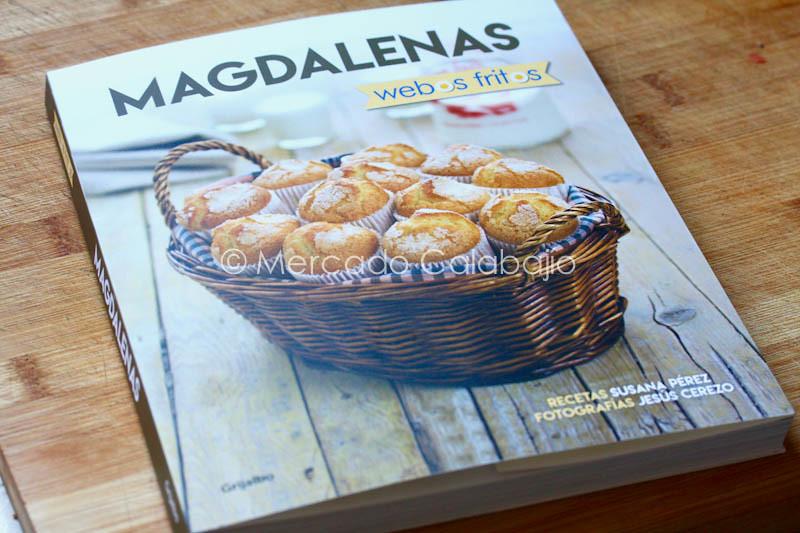 LIBRO MAGDALENAS DE WEBOS FRITOS-2