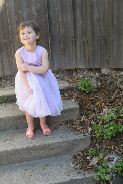 Easter Outfits April 16-9