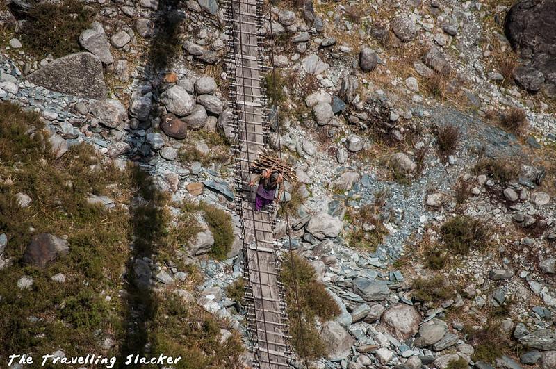 Sidhpur trek (13)