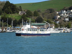 2017-04-10 9_Dart and Passenger Ferry 50.10