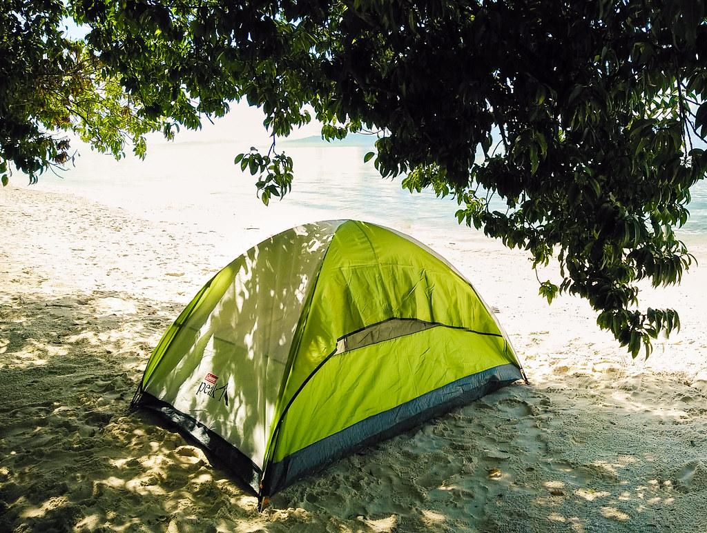Lambug Beach, Badian, Cebu-11
