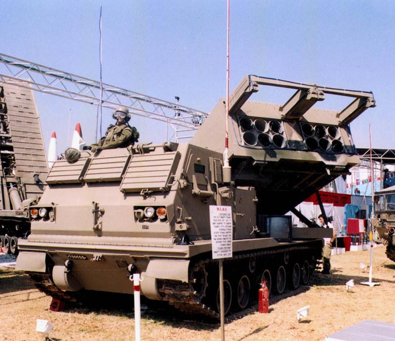 M270-MLRS-on-display-TA-1998-w-2