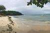 Sibale island - Sampong Gui-ob beach north