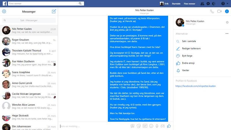 nils petter kaalen facebook 2