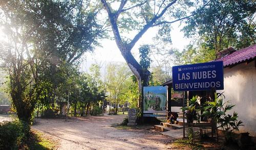 100 Las Nubes (18)