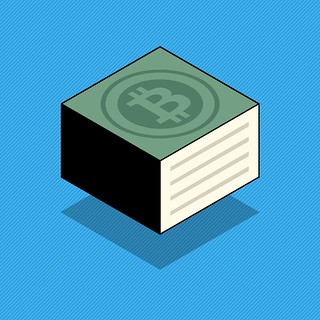 Ghash Io Litecoin Mining Contract