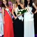 2014-04-26 Tammy Dexter crowned Miss London 2014 at the Hippodrome Casino