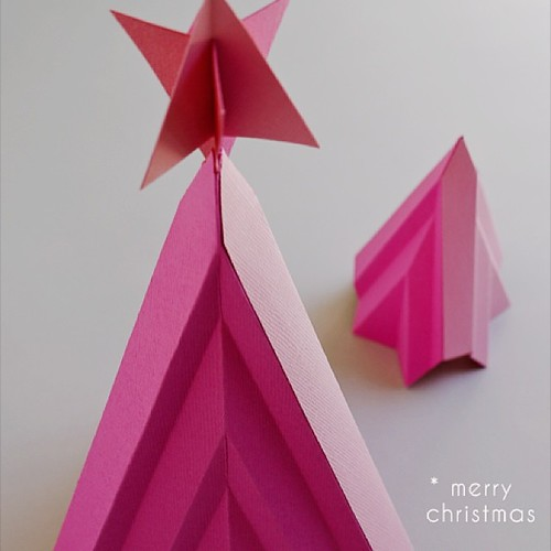 Christmas Craft Paper Walmart Jonesville Va