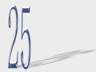 M25 e