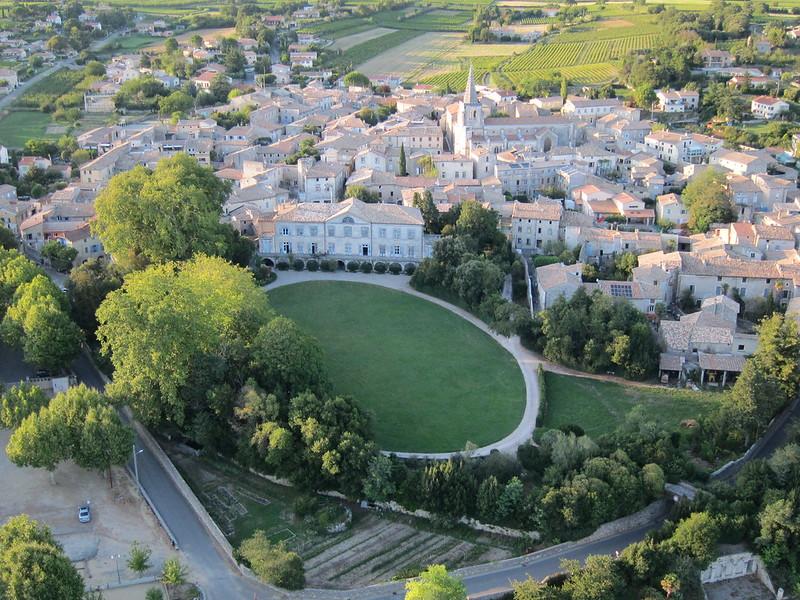 Camping Ardèche Sud 14590082469_1a14d8aaf4_c