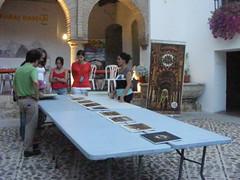 2014-07-12 - Casa  Árabe - 11