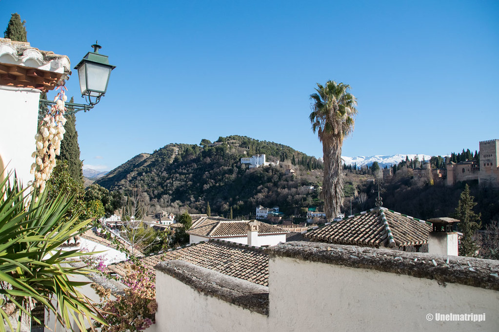 20170319-Unelmatrippi-Granada-DSC0464