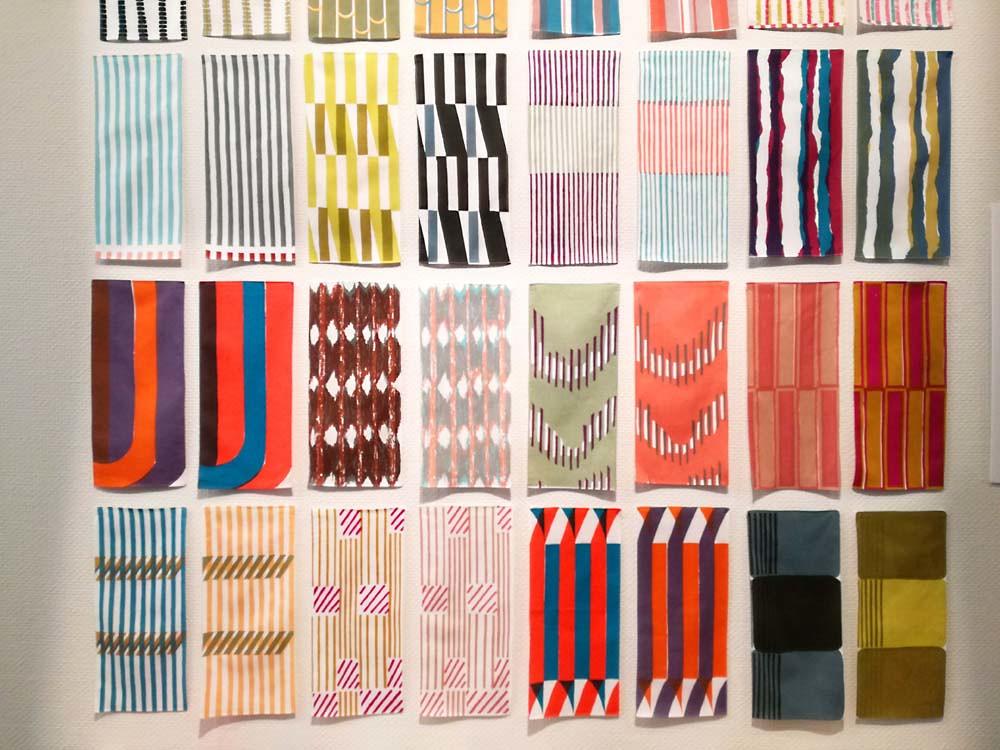 toomilog-TokyoZokeiUniversity_TextileDesign_Exhibition_2017_102