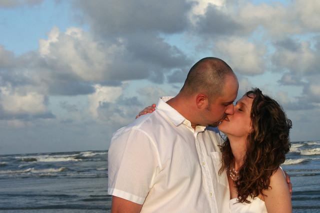 2008 kiss