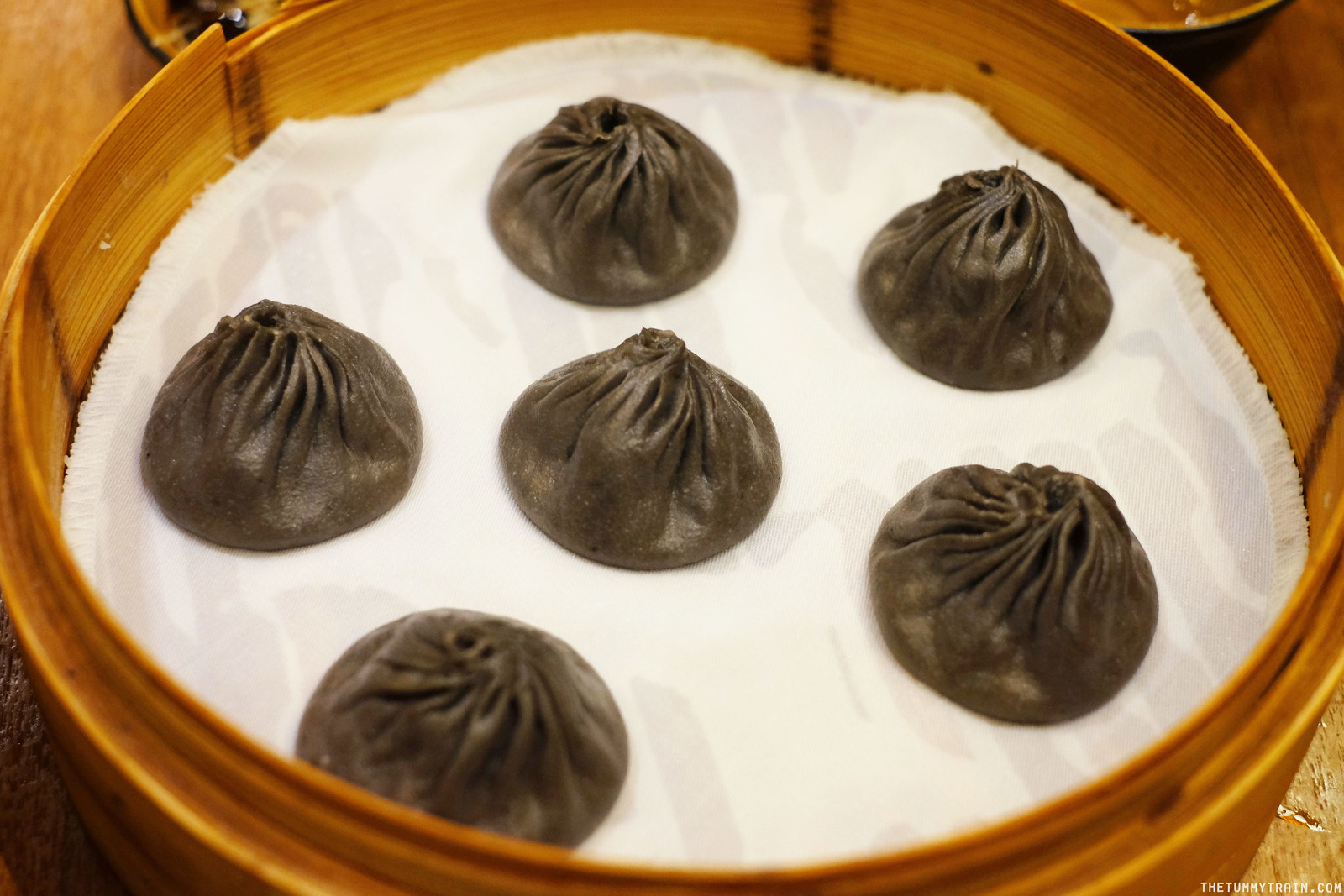 33060934121 c7997af270 h - Sampling the famous colourful xiao long bao at Paradise Dynasty S Maison