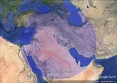 7 Babylon, Iraq 2,560