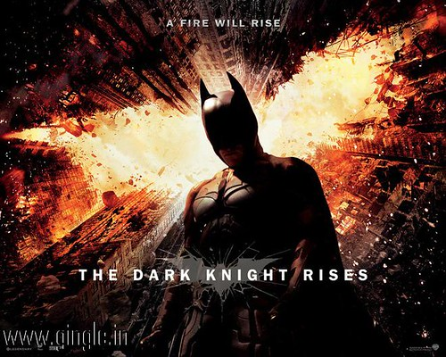 download the dark knight rises full movie free